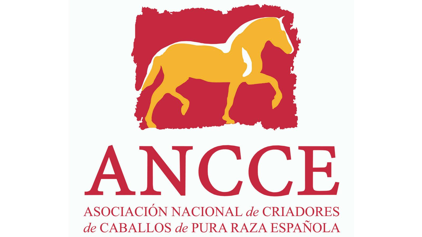 La Yeguada Francisco Robles pertenece a la Asociación Nacional de Criadores de Caballos de Pura Raza Española (ANCCE)